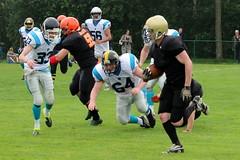 IMG_3915 run to touchdown