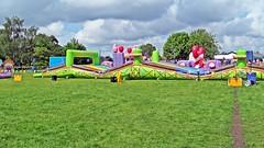IAK16 05 - IAK Course (5669) 16-9 (Westhoughton Community Network) Tags: itsaknockout 2016 westhoughton community funfair competition wcn westhoughtoncommunitynetwork fun waco cebuc charity fundraiser