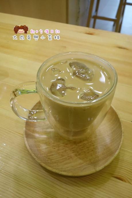 bigreeny 料理.家 (5).JPG
