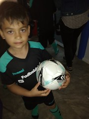 2016-08-09 15.03.55 (SorenDavidsen) Tags: mithra fodboldskole dgi