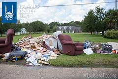 2016_DRT Louisiana Flood_Aug_140_L.jpg