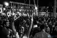 Festes Populars Alternatives Castalla 2016-52