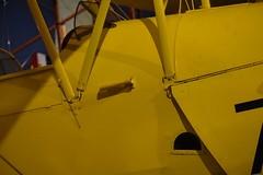 "de Havilland DH.82 Tiger Moth 38 • <a style=""font-size:0.8em;"" href=""http://www.flickr.com/photos/81723459@N04/28985525656/"" target=""_blank"">View on Flickr</a>"