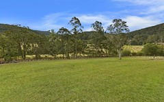 29 Ravensdale Road, Ravensdale NSW