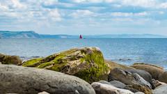 P7300778.jpg (sniggi) Tags: olympus em5mkii lymeregis meer strand boote england omd kste 2016 coast beach sea