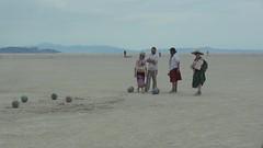 2016-09-03 Burning Man (378) (MadeIn1953) Tags: burningman 2016 20160903 bm2016 brc2016 blackrockcitybrc blackrockdesert bm brc burningman2016 brothel artproject bocciball
