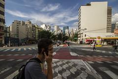 oh vida _3 (Jornalista Leonardo Brito) Tags: photo leubrito serie cotidianos santoamaro sp brasil zonasul canon 7d 50mm 18mm 28135mm 1022mm centrão metro cptm proibido aranhas pordosol rio pinheiros tiete