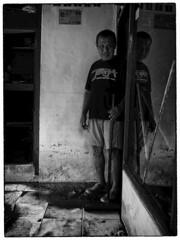 After the flood in Jakarta (Arnaldo Pellini) Tags: banjir blackwhitejakarta blackandwhite btw flood indonesia kampung street streetphotography urban bnw monochrome instablackandwhite monoart instabw bnwsociety bwlover bwphotooftheday photooftheday bw bwsociety bwcrew bwsunday instapickbw bwstylesgf iroxbw igersbnw bwstyleoftheday monotone monochromatic noir photobw