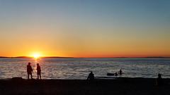 Sunset #1 (macplatti) Tags: hchst vorarlberg austria aut