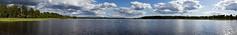 See in Bell (marcel_erdmann_erfurt) Tags: eksj bell smaland europa schweden wasser umwelt diewelt naturlandschaft see se smland sverige water theworld