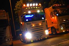 Scania R500 V8 Ustin Trasporti (Samuele Trevisanello) Tags: scania scaniar scaniapower scaniavabis scaniaholland scaniatrucks scaniav8 scaniaitalia scaniatruck v8power italia italy goinstyle truck trucks truckspotting truckspotter fotobyst picoftheday allaperto r500 v8 ustin transport trasporti holland hollandstyle team valley camion
