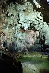 Grotte di Stiffe_30