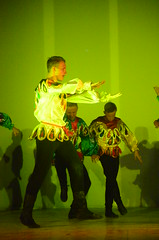 DSC_0562 (xavo_rob) Tags: xavorob rusia mosc mxico veracruz pozarica traje tpicode inerior artista gente danza