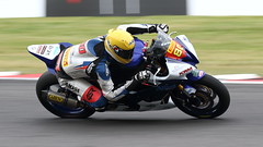 Stock6002016_BrandsGP_Aug_07 (andys1616) Tags: pirelli national superstock 600 blackhorse warm up brandshatch kent august 2016