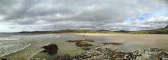 Silver Sands (RoystonVasey) Tags: roaming email upload