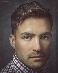 Tyler (Eric Langley) Tags: man tylerruthven models portraits portrait atlanta atl atlantaphotography atlantaphotographer handsom ericlangley
