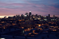 Philly, you just got skylined 🌆🌃 #SkylineProject #goals #CityOfBrotherlyLove #Philadelphia (redshutterbugg) Tags: love nightphotography nightshots fujifilm fujifilmxseries fujifilmxt10 skylineproject goals cityofbrotherlylove philadelphia