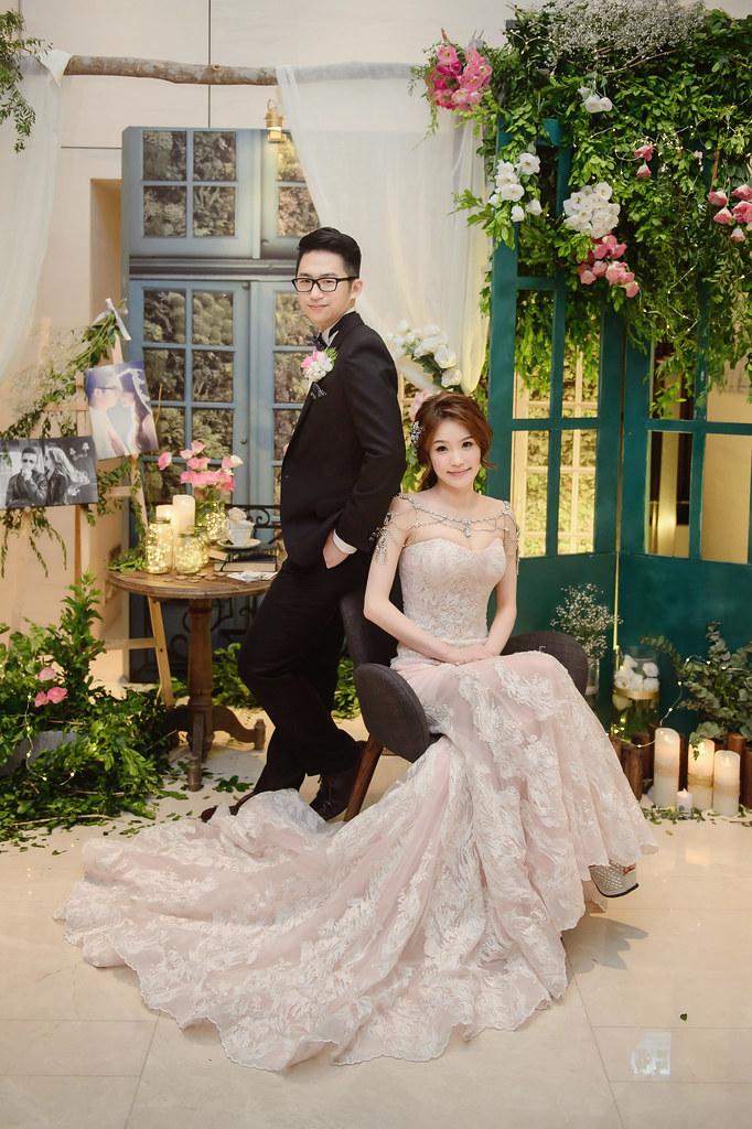 台北婚攝, 守恆婚攝, 婚禮攝影, 婚攝, 婚攝推薦, 萬豪, 萬豪酒店, 萬豪酒店婚宴, 萬豪酒店婚攝, 萬豪婚攝-139