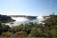 IMG_1324 (katharinabeniers) Tags: niagarafalls canada labourday america newyork ontario water waterfall summer bridge longexposure