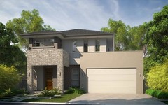 Lot 929 John Black Drive (Elara Estate), Marsden Park NSW