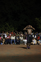 20160908-Stroll-Off-Henry-Kilpatrick-56 (stupubs) Tags: nphc competition fraternity sorority stepping strolloff