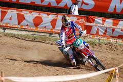 DSC_0264 (melobatz) Tags: enduro moto motorbike motorcycle toutterrain cahors gp ktm hva tm yamaha honda beta sherco redondi