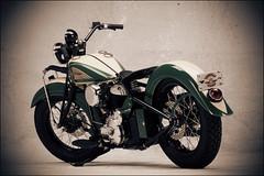 bikes-2009world-068-c-l