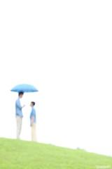 (atacamaki) Tags: xt1 50140 xf f28 rlmoiswr fujifilm jpeg atacamaki umbrella japan rain couple engagement    bokeh