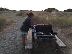 Joanne Wills Gold Bluffs Beach - Wills RoadTrip 2From OLYMPIA SEPT 2016 (GCRad1) Tags: joanne wills gold bluffs beach roadtrip 2from olympia sept 2016