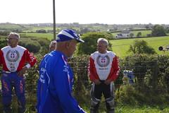 _DMC5655 (i-lenticularis) Tags: classicmotocrossdesnations ballyblack newtownards countydown nireland motocross motorcycle scrambler motorcycleracing k1 tamron2875f28