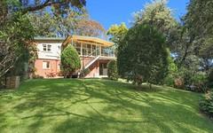 114 Heaslip Street, Mangerton NSW