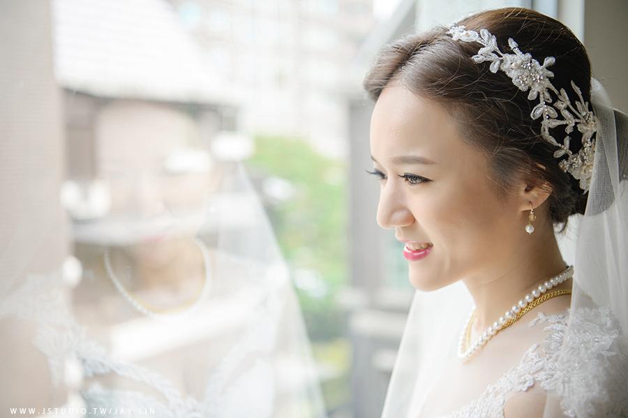 婚攝 君悅酒店 婚禮紀錄 JSTUDIO_0010