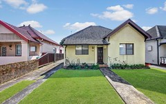 366 Gardeners Road, Rosebery NSW