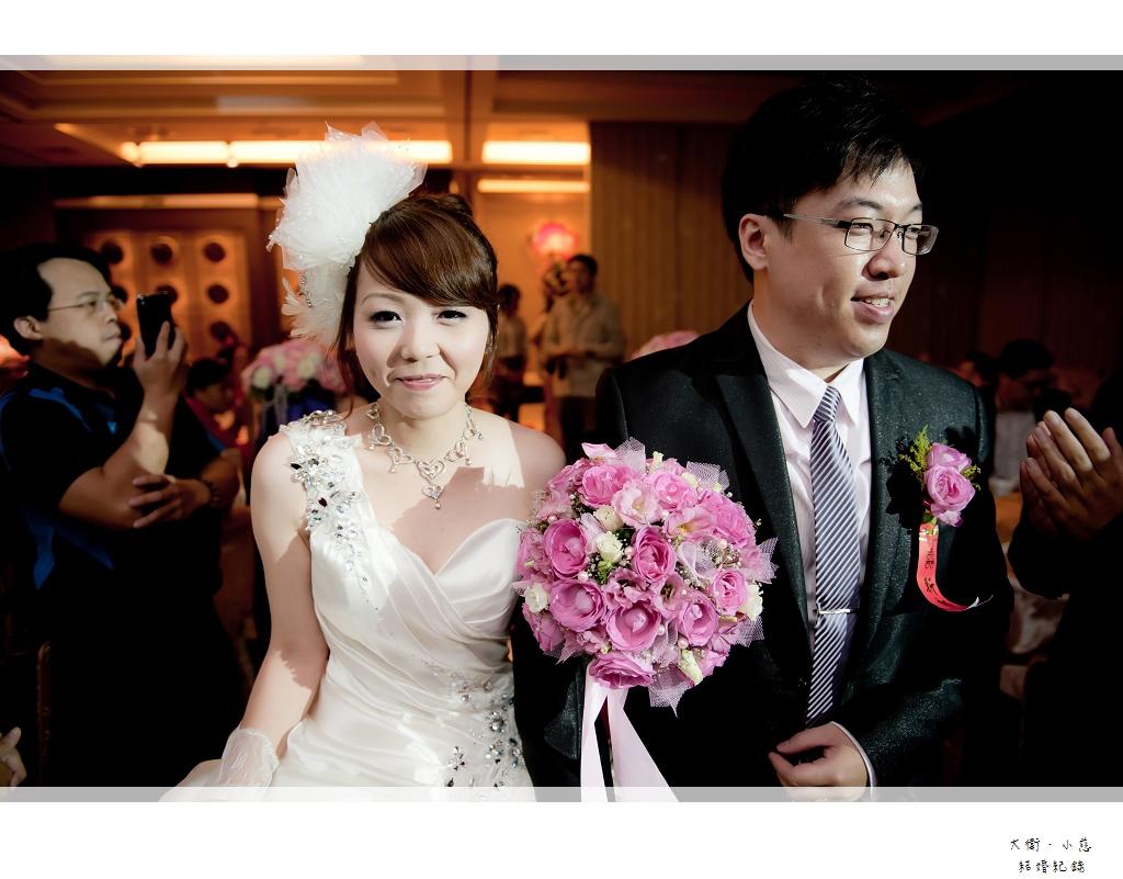 大衛&小慈_082