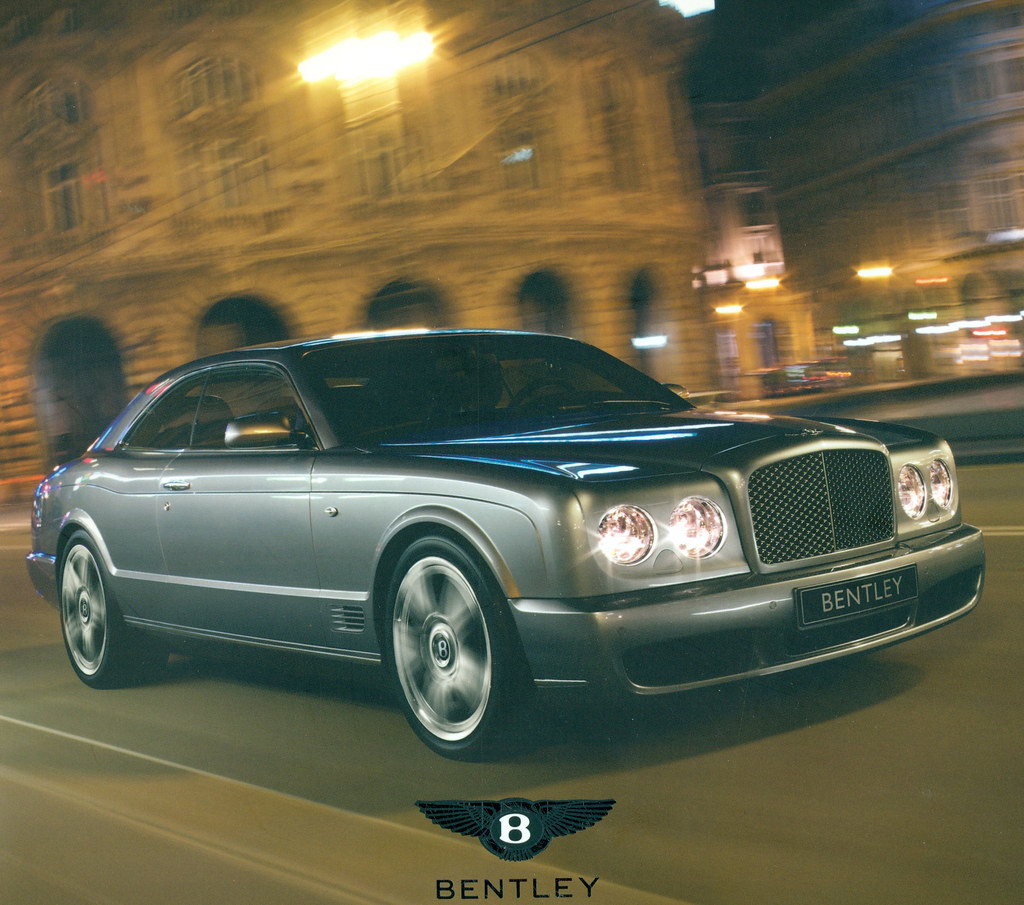 Bentley Cars Magazine Today Raiacars Com: The World's Best Photos Of Ad And Bentley