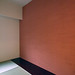 02_japanese room