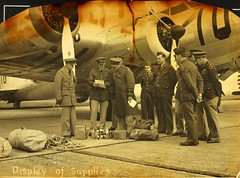 South American Good Will Flight Boeing B-17s Gen Frank Andrews (San Diego Air & Space Museum Archives) Tags: airplane aircraft aviation 1938 b17 boeing bomber flyingfortress olds militaryaviation boeingb17 boeingflyingfortress b17flyingfortress boeingb17flyingfortress yb17 boeingyb17 robertolds boeingyb17flyingfortress southamericangoodwillflightboeingb17sgenfrankandrews yb17flyingfortress