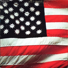There's A Riot Goin' On (epiclectic) Tags: music art vintage 1971 election album flag vinyl patriotic retro collection jacket cover american lp record sleeve debate slyandthefamilystone gless epiclectic