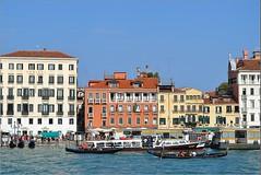 Venice 2 . Nikon D3100. DSC_0096