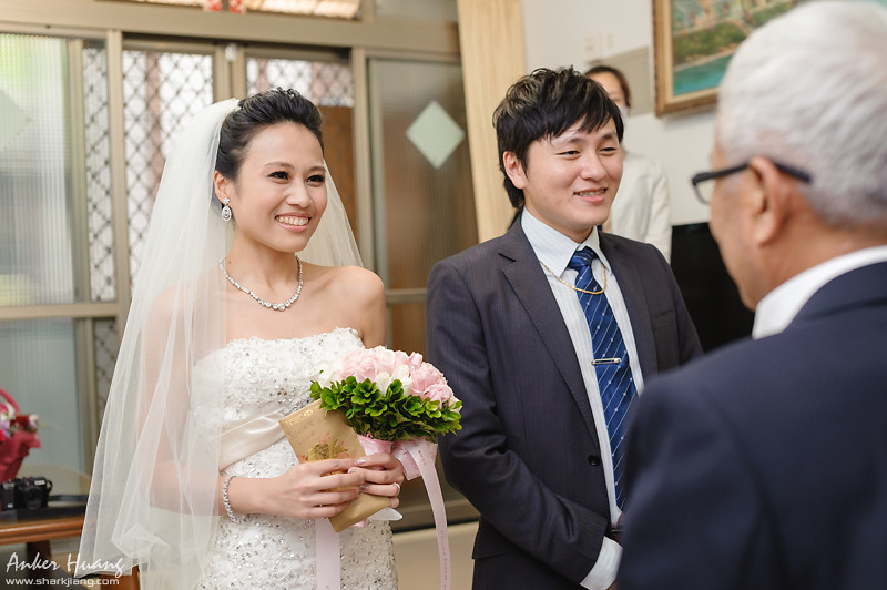 婚攝Anker 09-29 網誌0034