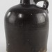 254. Antique Alkaline Glaze Jug