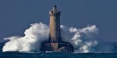 _4LN4069- Le Four Octobre 2012 (Brestitude) Tags: sea mer lighthouse four big brittany wave bretagne breizh vague phare finistère grosse argenton hudge porspoder chenaldufour nordfinistère paysdesabers brestitude