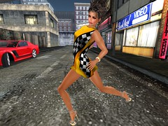 Running from the Night (Coco Mocha1) Tags: ve secondlife aa ncore aliali secondlife:y=17 secondlife:x=47 artistrybye secondlife:z=3502 valentinaecouture secondlife:region=sandenis secondlife:global_x=463151 secondlife:global_y=304401 secondlfie:global_z=350175