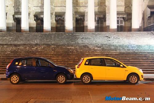 New-Ford-Figo-10