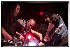 """Dragonforce-24 • <a style=""""font-size:0.8em;"""" href=""""http://www.flickr.com/photos/62101939@N08/8100281930/"""" target=""""_blank"""">View on Flickr</a>"""