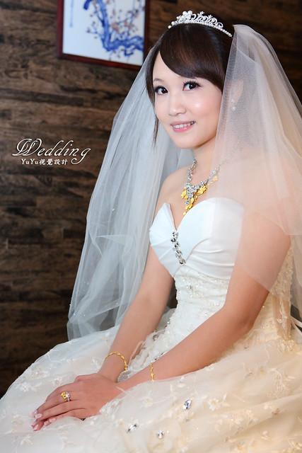 婚禮紀錄 (48)