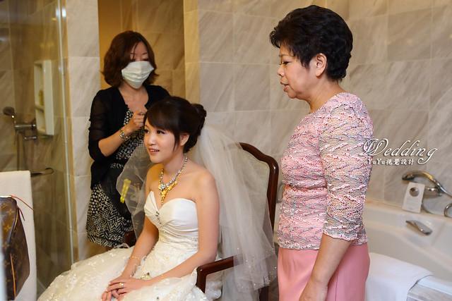 婚禮紀錄 (81)