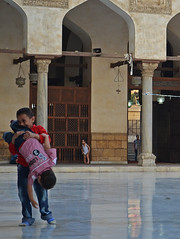 Childhood Wins (Noha :)) Tags: playing kids brothers happiness spontaneous       masjidalazher