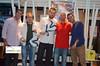 "Noe Garcia y Francisco Macias padel campeones 3 masculina torneo kokun jarana torremolinos octubre 2012 • <a style=""font-size:0.8em;"" href=""http://www.flickr.com/photos/68728055@N04/8116995403/"" target=""_blank"">View on Flickr</a>"