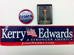 "Campaign Collectibles 26 • <a style=""font-size:0.8em;"" href=""http://www.flickr.com/photos/52852784@N02/8120013155/"" target=""_blank"">View on Flickr</a>"